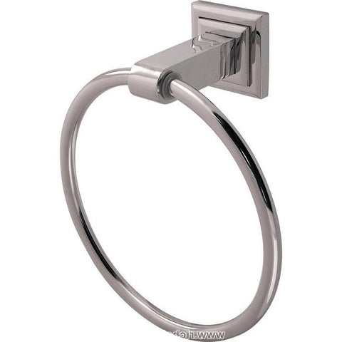 Towel Ring - Radison Collection