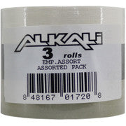 Pack of Tape