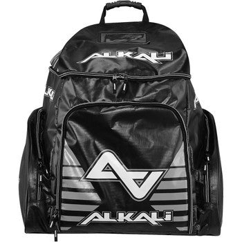 Alkali RPD Max+ Hockey Gear Bag Sr - Backpack