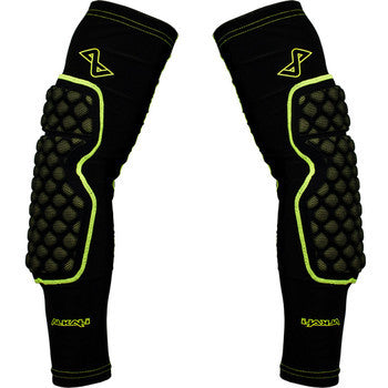 Alkali RPD Visium Senior Hockey Elbow Sleeve - Sr