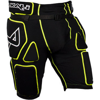 Alkali RPD Quantum Inline Hockey Girdle - Jr