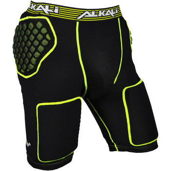 Alkali RPD Visium Senior Inline Hockey Girdle Sr