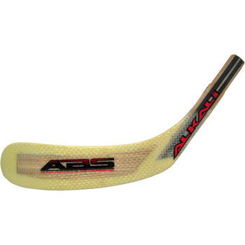 Alkali RPD Comp Tapered Hockey Blade - Sr