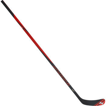 Alkali RPD Comp+ Composite Hockey Stick - Int