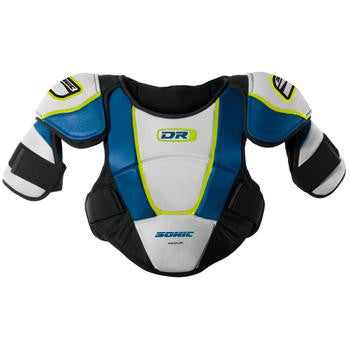 DR 213 Ice Hockey Shoulder Pads Yth