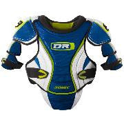 DR 813 Hockey Shoulder Pads Jr