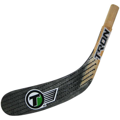 Tron Revolution ABS Hockey Blade Jr