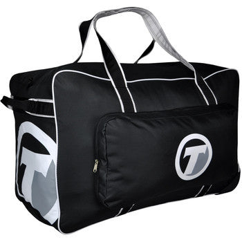 Tron-X Velocity Wheeled Hockey Equipment Bag
