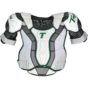 TronX Velocity LS Hockey Shoulder Pads Sr