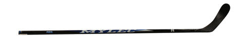 Mylec Total Hockey Stick Sr