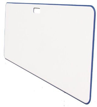 Proguard Synthetic Ice SkillPad Shooting Board