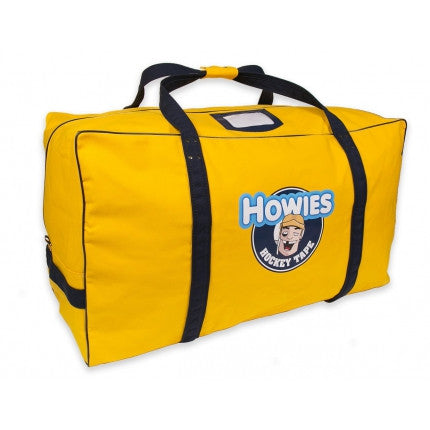 Howies Hockey Pro Stock Hockey Bag