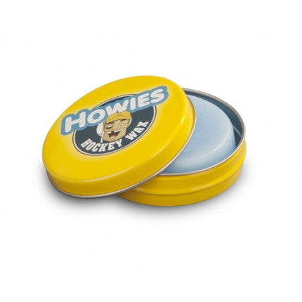 Howies Hockey Stick Wax 12pack
