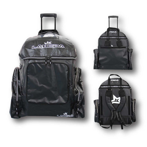 Labeda Pama 7.1 Wheeled Backpack