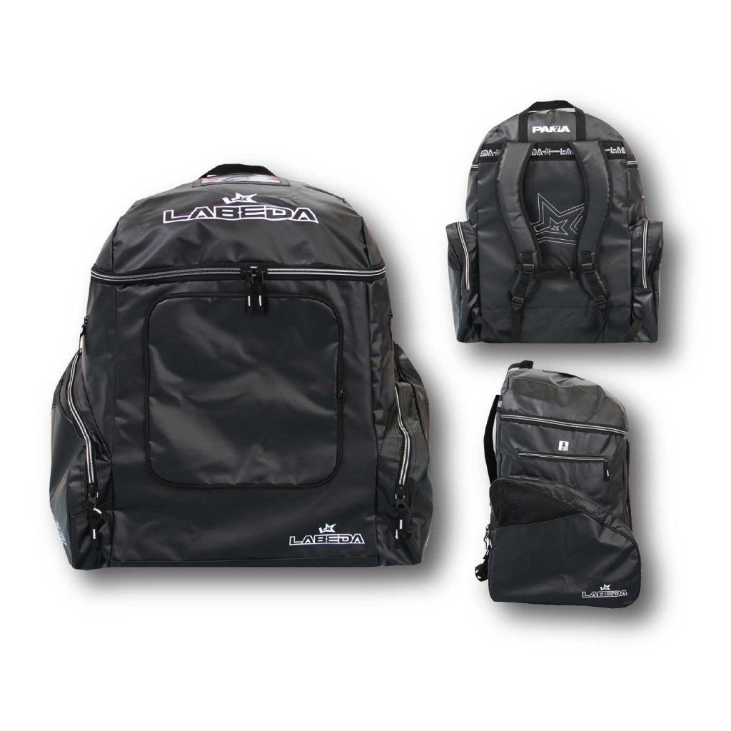 Labeda Pama 7.1 Backpack Jr