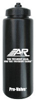 A&R Pro Valve Water Bottle