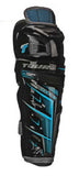 Tour Code 1 Shin Guards Sr