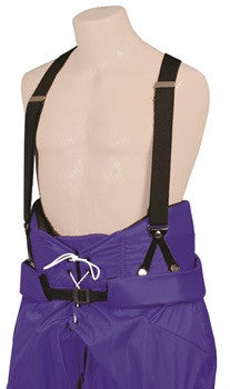 ProGuard Suspenders - Junior