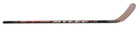 Mylec Dangler Composite Hockey Stick ABS Sr