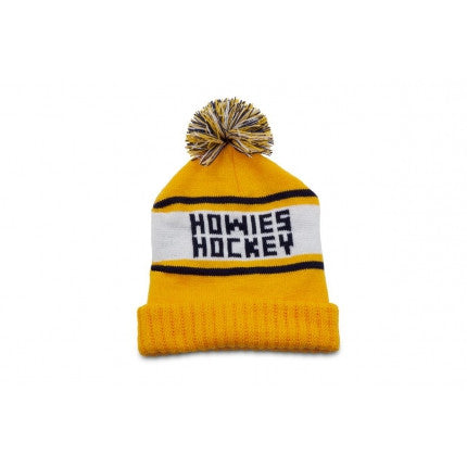 Howies Classic Winter Beanie