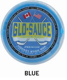 Glo Sauce Hockey Stick Wax