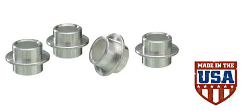 Sonic Floating Spacers 8pk