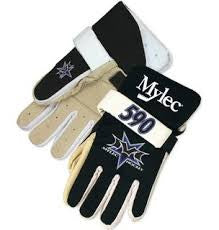 Mylec Player's Gloves