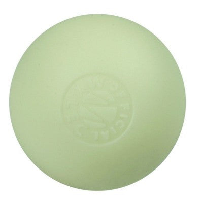 Mylec Glow In The Dark Ball