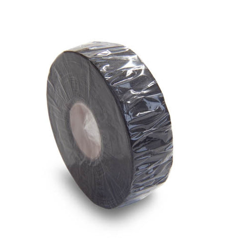 Howies Friction Hockey Tape Black