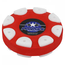 ProGuard Pro Roller Puck