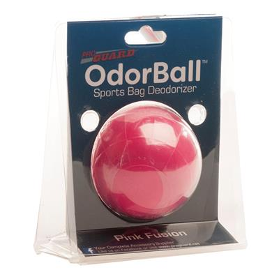 ProGuard Odor Ball