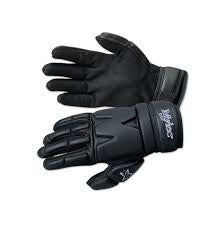 Mylec Elite Dek Gloves