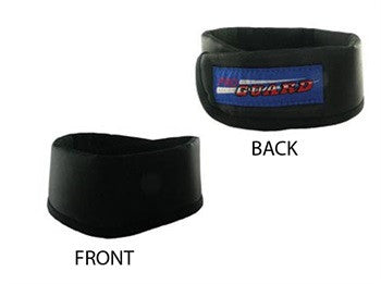 ProGuard Neck Guard