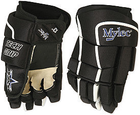 Mylec Ultra Pro II Players Glove