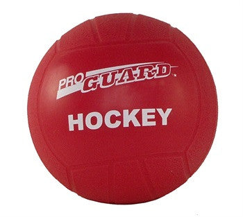 ProGuard Pond Hockey Ball - Rubber