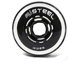 Revision Variant Steel Hockey Wheels