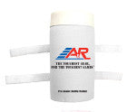 A&R Goalie Net Water Bottle Holder