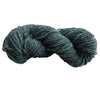 Glacier, Hand-dyed Medium Weight Churro Yarn