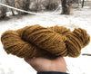 Gold (December 2016) (mini skeins)