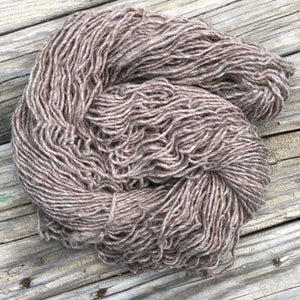 Medium Weight Churro Yarn