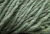 The Heathered Bale (Rug Yarn)
