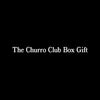 The Churro Club Box Gift