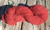 Fahrenheit, 2 oz skeins (April 2017)