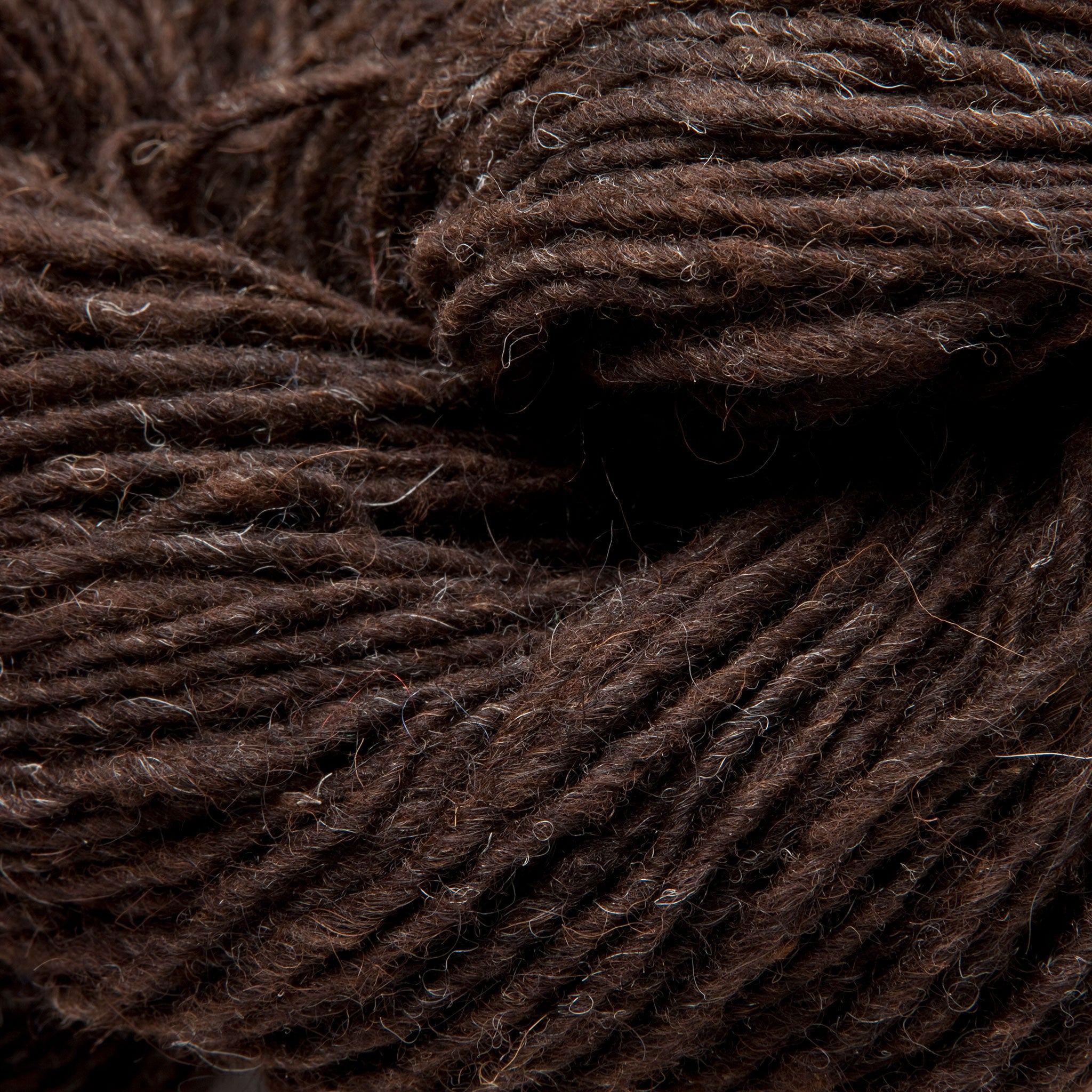Natural White 2 Ply Tapestry Yarn Weaving Southwest - Imagez co