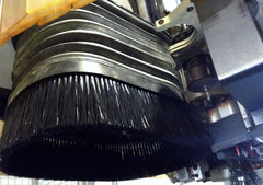Biesse replacement Bellows