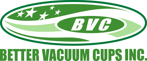 Better Vacuum Cups, Inc Online Store
