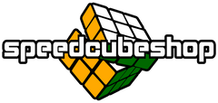 SpeedCubeShop No Subtext