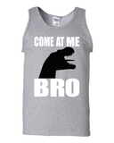 Come At Me Bro Tank Top (Men's)