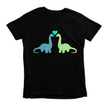 Dino Love for Kids