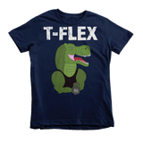 T-Flex for Kids